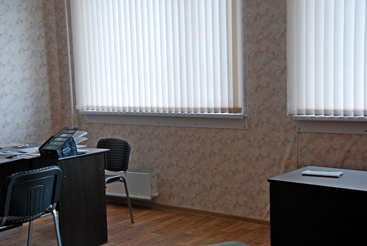 Аренда офисов и офисных помещений