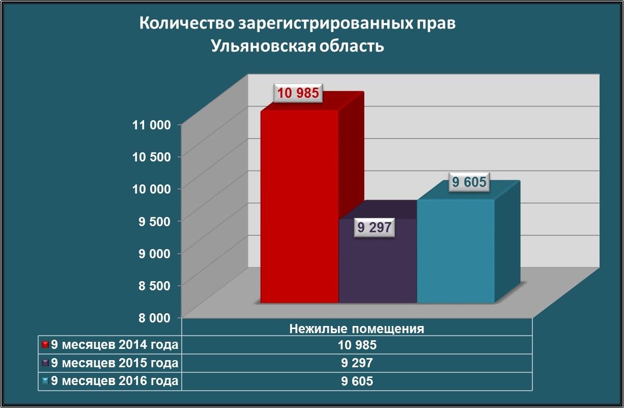 grafik-00011